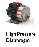 industrial diaphragm pump news