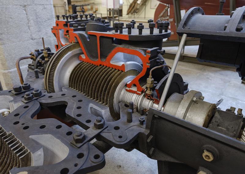 Sanitary Pump Repair vs Remanufactured vs Replacement