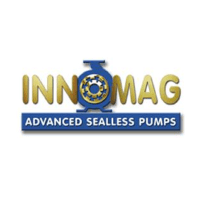 Innmag Pumps