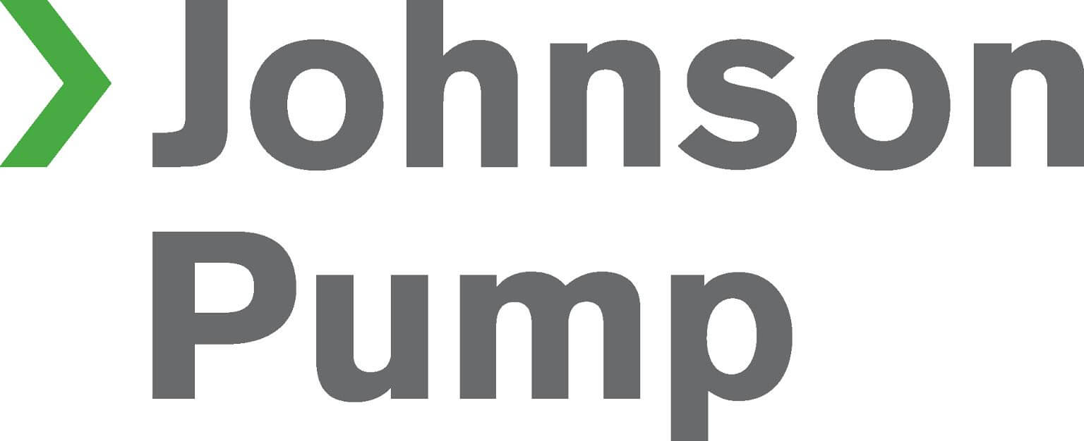 Johnson Pumps