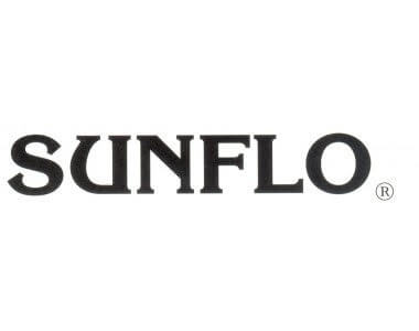 Sunflo Pumps
