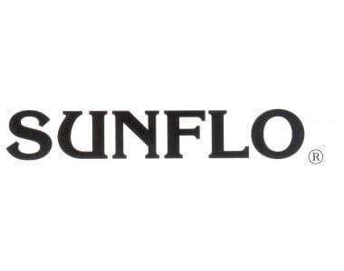 Sunflo Pumps