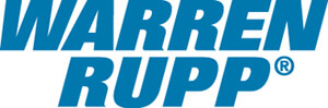 Warren-Rupp Pumps