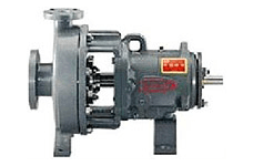 industrial pump distributor california