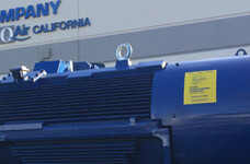southern california industrial pumps, parts and accessories