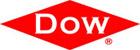 DowChemical