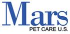 Mars Pet Care U.S