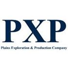 Plains Exploration & Production Company