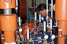 southern california specialized pump service
